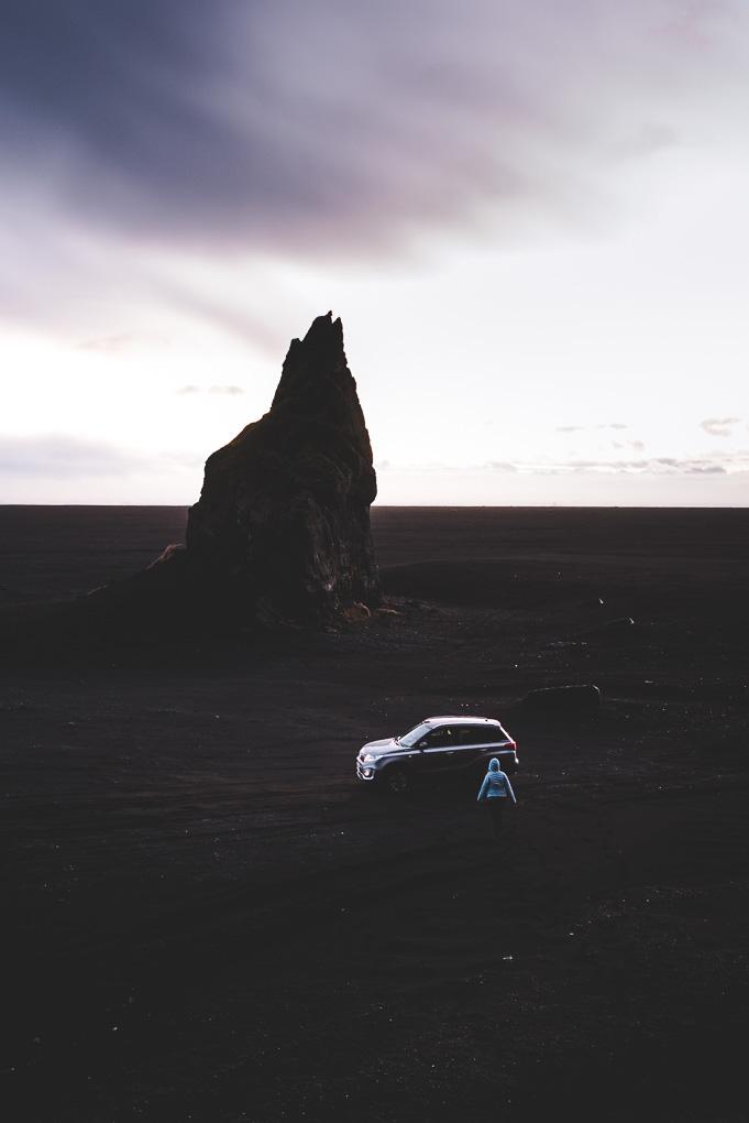 SIXT SE X #SixtMoments Iceland